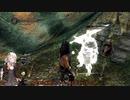 【ダクソ2】葵ちゃんが闇魔術師を目指してみる! その20