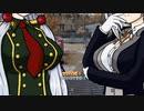 """【PUBG】あかりちゃんは""""カッコイイ大人の女性""""を目指すようです6"""