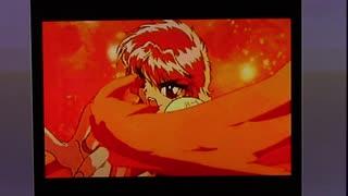 【実況・ファミコンナビ Vol.537】魔法騎士レイアース(PlayStation)