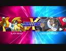 【Xチャレンジ】ステージ1-3 ハード アーマーなしクリアー
