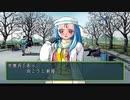 【チートバグ】 yキ メモリアル2 Ver.2 Vol.2