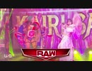 第93位:RAW(7/6)