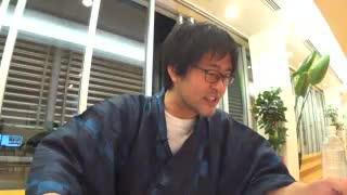鷲崎健のヨルナイト×ヨルナイト 2020年7月