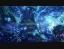 【NNI】Anir -Pulchriterrarium- 【オリジナル曲】