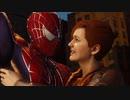 【Marvel's Spider-Man】アルティメットなスパイダー活動 ~其の22~