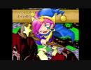【当時兄がplayしていたゲームを大人になった妹が実況する】スーパーマリオRPG part3 劇団マリオと雨神の御子