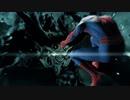 【Marvel's Spider-Man】アルティメットなスパイダー活動 ~其の23~