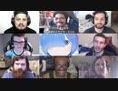 「Re:ゼロから始める異世界生活」26話を見た海外の反応