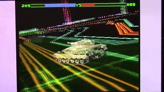 【実況・ファミコンナビ Vol.539】サイバー大戦略~出撃はるか隊(PlayStation)