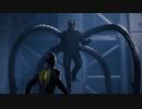 【Marvel's Spider-Man】アルティメットなスパイダー活動 ~其の終~