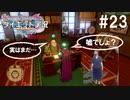 ダイエット実況【ドラゴンクエストⅪS】小さなメダル交換してください!!…交換…してくれますよ…ね?…ね!?…ね!!!Season2#23