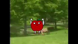 りんごろうのウワサ