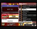 beatmania III THE FINAL - 114 - MY DJ (DP)