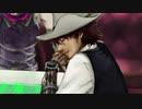 【グノーシア】「わくわく! 人間牧場」でゲーム対決!#30日目
