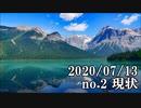 ショートサーキット出張版読み上げ動画5829