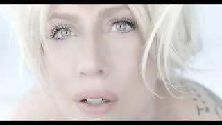 2009年10月25日 洋楽 「バッド・ロマンス(Bad Romance)」(レディー・ガガ Lady Gaga)