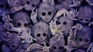 【ゆっくり怪談】こわ~い恐怖の動画スペ