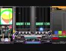 beatmania IIDX サクラ⤴ ダブノレ・プノレイ