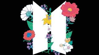 【 BTS 】Lights【防弾少年団】