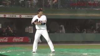 【珍プレー集】2020年プロ野球【暫定版】