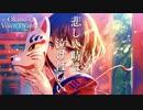 【♯46】傷ついた彼女と,理解し慰める彼氏【Okano's ボイスドラマ】