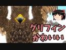 【ゆっくり実況】ファイナルソード android(スマホ)版 パート9