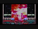 beatmaniaIIDX4thstyle ABSOLUTE SPANOTHER AUTOPLAY