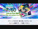 【DTX】Love at First Sight / Fear, and Loathing in Las Vegas