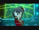 【ミリシタMV】オーバーマスター【昔のマイユニ】