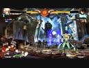 【金曜BATTLE MANIA】定期オンライン初中級トーナメント#33【GUILTY GEAR Xrd REV 2】