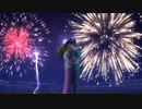 ハクション大魔王2020 第12話 「理想の花火デート!の話」
