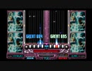 beatmaniaIIDX4thstyle ABSOLUTE DPANOTHER AUTOPLAY
