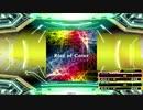 Riot of Color【ESP】