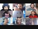 「Re:ゼロから始める異世界生活」27話を見た海外の反応
