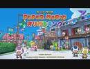 【実況】マリオはそろそろピーチの手紙を疑え《ペーパーマリオ オリガミキング》 Part1