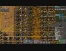 【Factorio】ファクトリオ 自動工場作成ゲー マルチ実況プレイ395
