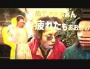 【合作単品】メ淫ガスナイト.183
