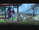 【Wolf】Leek Wolf: ONIONS DIE TWICE Episode 58【Slowly live】
