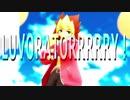 【遊戯王MMD】遊我が先輩たちとL.U.V.O.R.A.T.O.R.R.R.R.R.Y.!