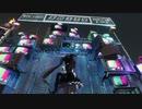 【VRイベントプラットホーム:Sansar】VR音楽(?)イベント「Lost Horizon Festival」の会場を見学してきた入口編(2020年7月撮影)