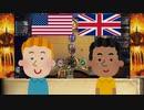 【字幕付き】英語の得意な私が英語でハースストーンを実況します!