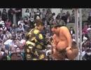 [大相撲 生放送]@!!~大相撲 取組大相撲 取組放送 生放送(LIVE)