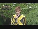 第22回吉野ヶ里記念 勝利騎手インタビュー