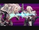 Fate/Grand Order 宝具のBGMを変えてみた part97