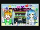 【PlanetCoaster】好きなものいっぱい遊園地 omake-1-【ゆっ...