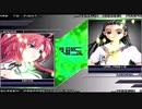 第1回MUGEN1.1b杯最強トーナメント フル動画 EP005