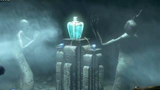 【初見実況プレイ】BioShock2海底都市徘徊録 その17