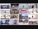 【中国応援団】アナタシア五周年応援企画