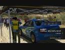 [TAS]WRC Rally Evolved キプロス・ラリー