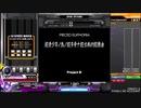 beatmania IIDX 27 超成年コミックなんとか(H)